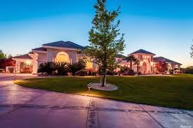 Shingle Springs Homes For Sale