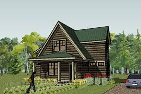 Small House Plans Cottage by Small Cottage House Plans Architects Home Act