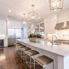 kitchen designers long island home interior decorating