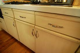 Update Kitchen Cabinets Updating Kitchen Cabinets Ideas All Home Decorations