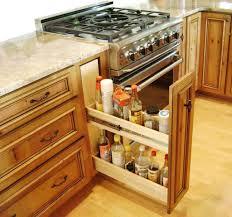 kitchen storage cupboard 2017 kitchen ideas u0026 designs creative