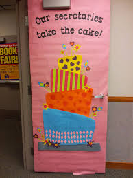 teacher appreciation door decorating ideas southland elementary