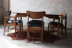 Safavieh Dining Room Chairs by Dining Room Furniture Mid Century Modern Dining Room Furniture