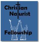 naturist christian village
