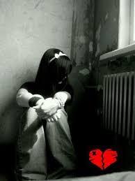 روانشناسی درونگرا برونگرایی را تقویت کنید برونگرایی احساس تنهایی ميكنم احساس تنهایی