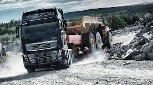 new volvo trucks for sale volvo truck wallpaper hd resolution ujg cars pinterest