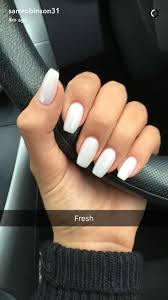 2656 best nail trends images on pinterest enamels nailed it