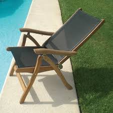 Florida Furniture And Patio by Best Options For Beachside Furniture