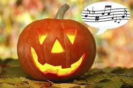 halloween sounds cd 15 lesser known halloween songs to put you in a spooky mood