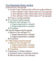 Winners of the Patriotism Essay Contest Free Essays on Opinion Essay   Brainia com