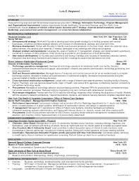 Student Resume Summary Examples by 91 Resume Executive Summary Examples Write A Resume Summary