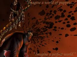 """A invasãp """"Ame vs Hoshi"""" Images?q=tbn:ANd9GcQNl1YfjPQ8pNAwLtMsn-eGwALMrlFfadk0ysl6wA3Fv6x09JhDuw"""