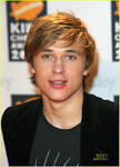 william moseley hd