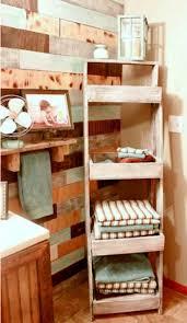bathroom big ideas for small bathroom storage diy bathroom ideas