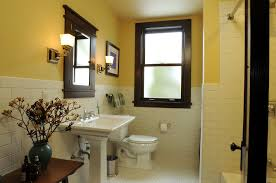 Craftsman Home Interiors Interior Dashing Craftsman Home Interior Ideas Plus Chandelier