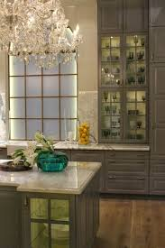 best 25 traditional ikea kitchens ideas on pinterest