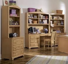 home decoration joyful kids bedroom furniture with wooden bedroom
