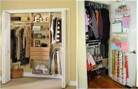 Awesome Bedroom Closet Design Ideas Images Home Design Ideas - Master bedroom closet designs