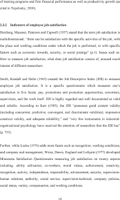 activities of the job  with the place and working conditions under which the job is DocPlayer net
