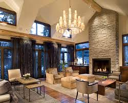 models elegant home d to ideas by csmonitor