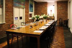 Private Dining Room Melbourne Merchant Restaurant Private Dining Room