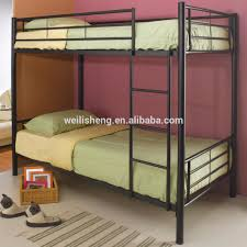 bunk beds space saver bed creative murphy bed ideas space saving