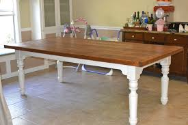 Mid Century Modern Dining Room Tables Home Design 89 Wonderful Mid Century Modern Lounge Chairss
