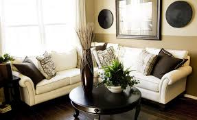 Home Made Decoration by Living Room Simple Decoration Ideas For Living Room Great Cheap