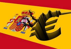 pour - L'Espagne brûle, après la Grèce et avant la France. Images?q=tbn:ANd9GcQNts20e2AAXHZPRIyRoG5s5Dh6Rn6PFmh7H-uhc9zgStQP9JeR