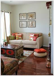 Best  Indian Home Decor Ideas On Pinterest Indian Interiors - Indian home interior design