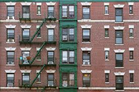 new york apartments buildings jeannedarcaptsfrench flats
