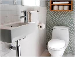 Home Depot Bathrooms Design by Bathroom Rectangular Mirror Endearing Narrow Bathroom Vanities