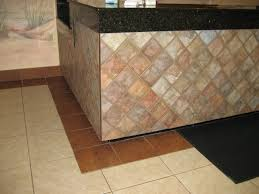 jp custom tile and wood floors jp custom tile and wood floors