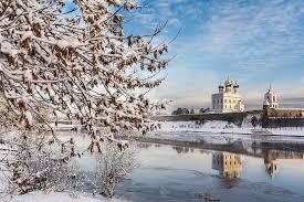 Белые ночи в Санкт Петербурге в 2018 году, какая будет погода?