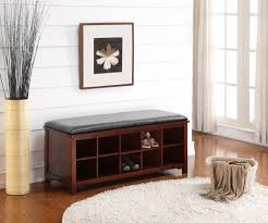 White Entryway Table by Furniture Small Mudroom Ideas White Entryway Bench With Small