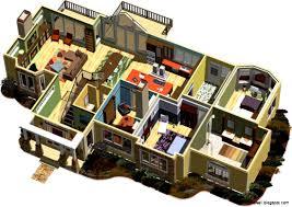 beautiful new home designs latest beautiful latest modern home