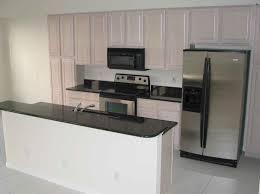 Height Of Kitchen Cabinet by Kitchen Cabinet Measuring Granite Kitchen Countertop Dark Wood