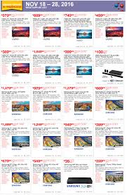home depot mower black friday costco cyber monday 2015 deals u0026 sales