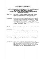 How To Write Job Resume by Resume Reference Page Sample How To Write Resume References How To
