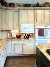 painted cabinets great sage green wood cabs throughout melamine painted cabinets bella tucker decorative finishes painting kitchen cabis ideas oak with old color cabinet pictures