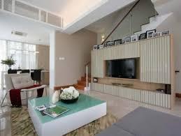 new home interior design interior design modern homes new home