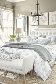 best 10 neutral bedroom decor ideas on pinterest neutral