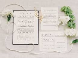when should we send our wedding invitations