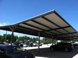 Canopy Carports Usa Eagle Carports Blog