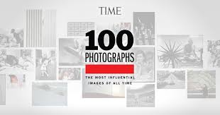 Case Study House no      Los Angeles       Photographs   The Most     TIME     Photos