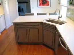 1000 ideas about corner kitchen sinks on pinterest kitchen sink