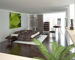 Wallpapers Designs For Home Interiors by Bedroom Wallpaper Designs Ideas Home Design Ideas