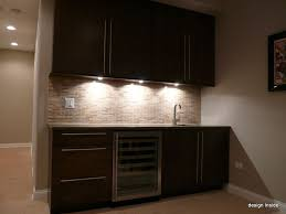 Home Bar Designs Pictures Contemporary Best 25 Wet Bar Designs Ideas On Pinterest Wet Bars Wet Bars