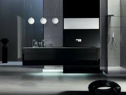 Bathroom Vanity Ideas Designer Italian Bathroom Vanity Luxury Vanities Nella Inside