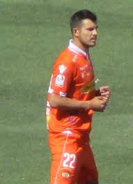Josepablo Monreal